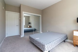 Photo 18: 313 2655 Sooke Rd in Langford: La Walfred Condo for sale : MLS®# 843946