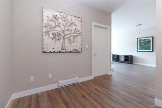 Photo 22: 313 2655 Sooke Rd in Langford: La Walfred Condo for sale : MLS®# 843946
