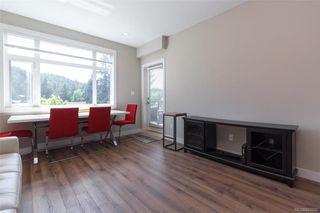 Photo 5: 313 2655 Sooke Rd in Langford: La Walfred Condo for sale : MLS®# 843946