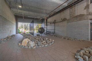 Photo 29: 313 2655 Sooke Rd in Langford: La Walfred Condo for sale : MLS®# 843946