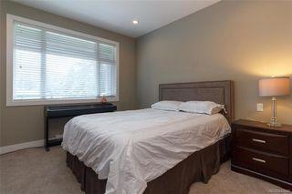 Photo 12: 313 2655 Sooke Rd in Langford: La Walfred Condo for sale : MLS®# 843946