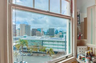 Photo 10: DOWNTOWN Condo for sale : 1 bedrooms : 702 Ash #501 in San Diego