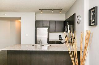 Photo 13: 705 10152 104 Street in Edmonton: Zone 12 Condo for sale : MLS®# E4208082