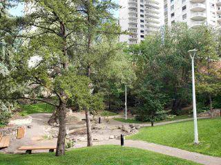 Photo 33: 705 10152 104 Street in Edmonton: Zone 12 Condo for sale : MLS®# E4208082