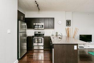 Photo 15: 705 10152 104 Street in Edmonton: Zone 12 Condo for sale : MLS®# E4208082