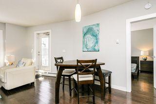 Photo 22: 705 10152 104 Street in Edmonton: Zone 12 Condo for sale : MLS®# E4208082