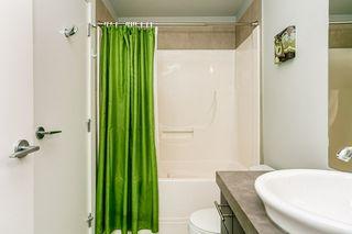 Photo 25: 705 10152 104 Street in Edmonton: Zone 12 Condo for sale : MLS®# E4208082