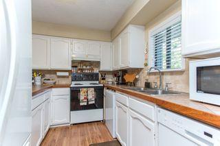 """Photo 11: 205 7871 NO. 1 Road in Richmond: Quilchena RI Condo for sale in """"BEACON COVE"""" : MLS®# R2481395"""