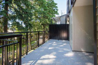 """Photo 19: 205 7871 NO. 1 Road in Richmond: Quilchena RI Condo for sale in """"BEACON COVE"""" : MLS®# R2481395"""