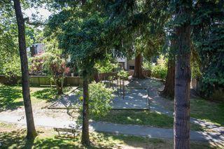 """Photo 22: 205 7871 NO. 1 Road in Richmond: Quilchena RI Condo for sale in """"BEACON COVE"""" : MLS®# R2481395"""