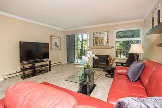 """Photo 3: 205 7871 NO. 1 Road in Richmond: Quilchena RI Condo for sale in """"BEACON COVE"""" : MLS®# R2481395"""