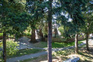 """Photo 23: 205 7871 NO. 1 Road in Richmond: Quilchena RI Condo for sale in """"BEACON COVE"""" : MLS®# R2481395"""