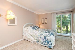 """Photo 13: 205 7871 NO. 1 Road in Richmond: Quilchena RI Condo for sale in """"BEACON COVE"""" : MLS®# R2481395"""