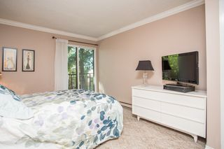 """Photo 14: 205 7871 NO. 1 Road in Richmond: Quilchena RI Condo for sale in """"BEACON COVE"""" : MLS®# R2481395"""