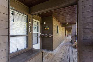 """Photo 24: 205 7871 NO. 1 Road in Richmond: Quilchena RI Condo for sale in """"BEACON COVE"""" : MLS®# R2481395"""