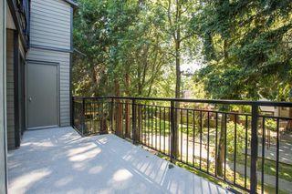 """Photo 20: 205 7871 NO. 1 Road in Richmond: Quilchena RI Condo for sale in """"BEACON COVE"""" : MLS®# R2481395"""