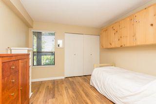 """Photo 15: 205 7871 NO. 1 Road in Richmond: Quilchena RI Condo for sale in """"BEACON COVE"""" : MLS®# R2481395"""