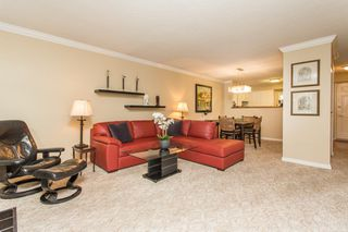 """Photo 7: 205 7871 NO. 1 Road in Richmond: Quilchena RI Condo for sale in """"BEACON COVE"""" : MLS®# R2481395"""