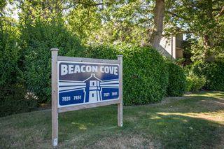 """Photo 2: 205 7871 NO. 1 Road in Richmond: Quilchena RI Condo for sale in """"BEACON COVE"""" : MLS®# R2481395"""