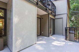 """Photo 21: 205 7871 NO. 1 Road in Richmond: Quilchena RI Condo for sale in """"BEACON COVE"""" : MLS®# R2481395"""