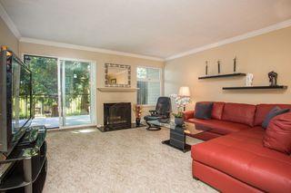 """Photo 4: 205 7871 NO. 1 Road in Richmond: Quilchena RI Condo for sale in """"BEACON COVE"""" : MLS®# R2481395"""