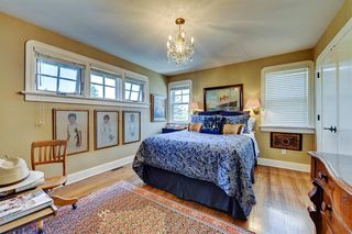 Photo 27: 1122 FRONTENAC Avenue SW in Calgary: Upper Mount Royal Detached for sale : MLS®# A1018562