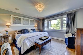 Photo 21: 1122 FRONTENAC Avenue SW in Calgary: Upper Mount Royal Detached for sale : MLS®# A1018562