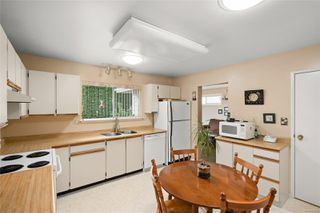 Photo 4: 1143 Nicholson St in : SE Lake Hill House for sale (Saanich East)  : MLS®# 850708