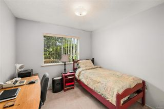 Photo 13: 1143 Nicholson St in : SE Lake Hill House for sale (Saanich East)  : MLS®# 850708