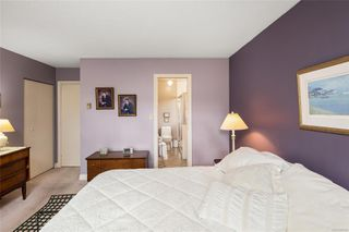 Photo 10: 1143 Nicholson St in : SE Lake Hill House for sale (Saanich East)  : MLS®# 850708