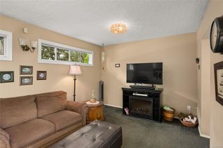 Photo 7: 1143 Nicholson St in : SE Lake Hill House for sale (Saanich East)  : MLS®# 850708