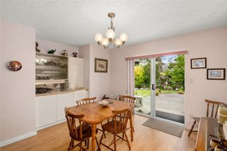 Photo 8: 1143 Nicholson St in : SE Lake Hill House for sale (Saanich East)  : MLS®# 850708