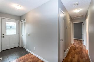 Photo 22: 3005 DOVERBROOK Road SE in Calgary: Dover Detached for sale : MLS®# A1020927