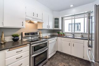 Photo 18: 3005 DOVERBROOK Road SE in Calgary: Dover Detached for sale : MLS®# A1020927