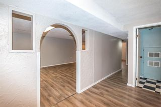 Photo 32: 3005 DOVERBROOK Road SE in Calgary: Dover Detached for sale : MLS®# A1020927