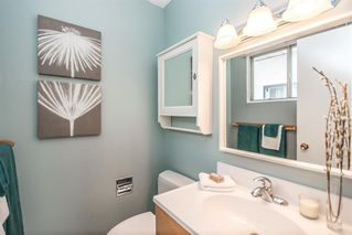 Photo 26: 3005 DOVERBROOK Road SE in Calgary: Dover Detached for sale : MLS®# A1020927