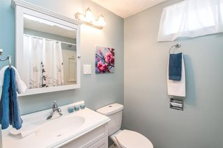 Photo 36: 3005 DOVERBROOK Road SE in Calgary: Dover Detached for sale : MLS®# A1020927