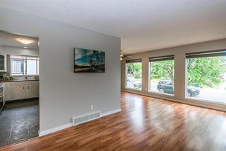 Photo 12: 3005 DOVERBROOK Road SE in Calgary: Dover Detached for sale : MLS®# A1020927