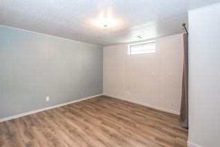 Photo 37: 3005 DOVERBROOK Road SE in Calgary: Dover Detached for sale : MLS®# A1020927