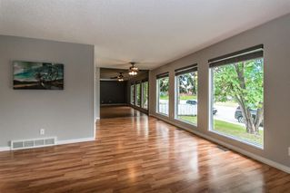Photo 13: 3005 DOVERBROOK Road SE in Calgary: Dover Detached for sale : MLS®# A1020927