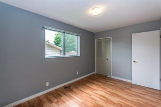 Photo 30: 3005 DOVERBROOK Road SE in Calgary: Dover Detached for sale : MLS®# A1020927