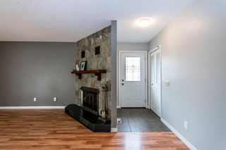 Photo 9: 3005 DOVERBROOK Road SE in Calgary: Dover Detached for sale : MLS®# A1020927