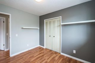 Photo 28: 3005 DOVERBROOK Road SE in Calgary: Dover Detached for sale : MLS®# A1020927