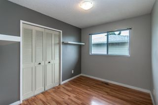 Photo 27: 3005 DOVERBROOK Road SE in Calgary: Dover Detached for sale : MLS®# A1020927