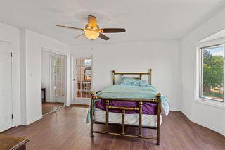 Photo 12: 1108 13 Avenue: Cold Lake House for sale : MLS®# E4209216