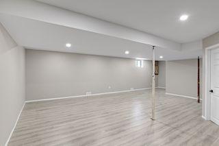 Photo 20: 1108 13 Avenue: Cold Lake House for sale : MLS®# E4209216