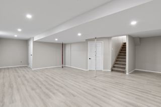 Photo 19: 1108 13 Avenue: Cold Lake House for sale : MLS®# E4209216