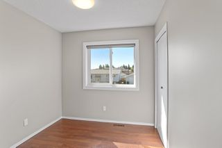 Photo 16: 1108 13 Avenue: Cold Lake House for sale : MLS®# E4209216