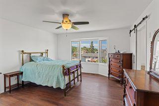 Photo 11: 1108 13 Avenue: Cold Lake House for sale : MLS®# E4209216