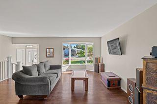 Photo 2: 1108 13 Avenue: Cold Lake House for sale : MLS®# E4209216